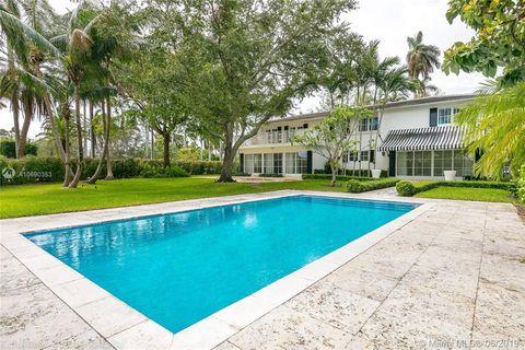 Photo of 6605 Pinetree Ln, Miami Beach, FL 33141