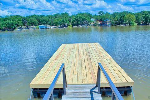 Photo of 4390 Lake Shore Dr, May, TX 76857