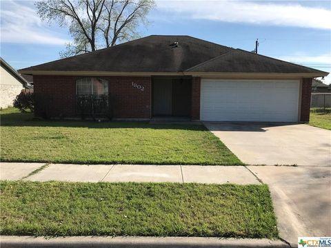 Photo of 1802 Mona Dr, Killeen, TX 76549