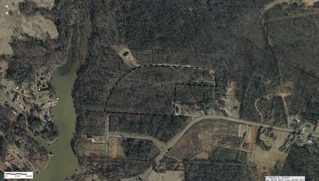 Thamon Rd, Moss Lake, NC 28021 - realtor com®