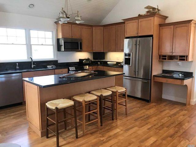 Plum Island Ny Real Estate
