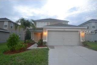12518 Chenwood Ave, Hudson, FL 34669