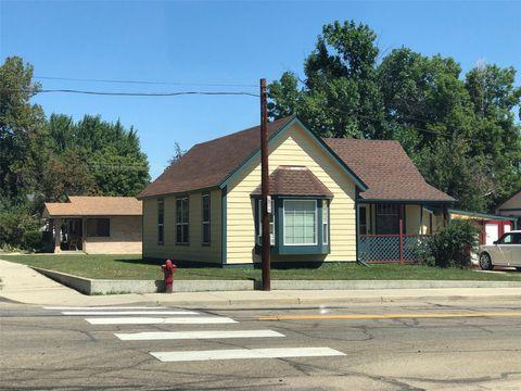 701 Pine St, Louisville, CO 80027