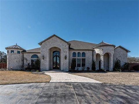 mcgregor real estate mcgregor tx homes for sale