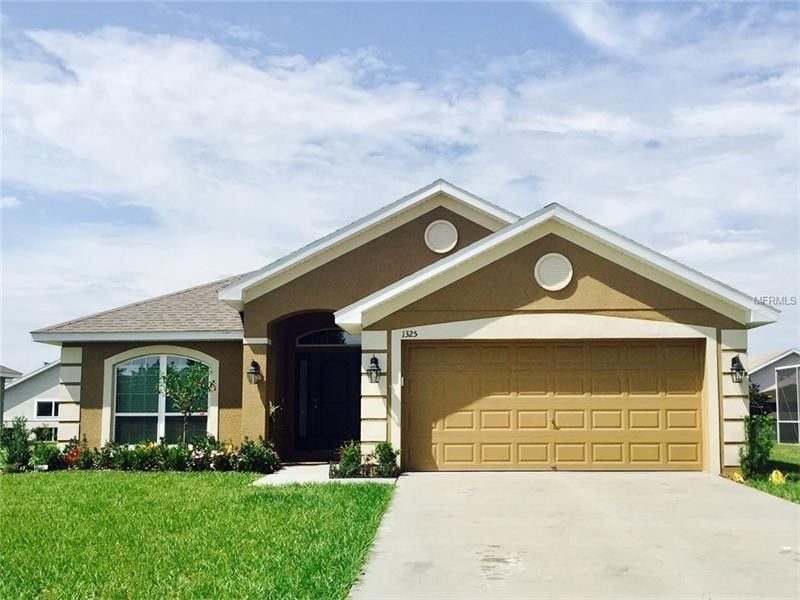 1129 Legatto Loop, Dundee, FL 33838