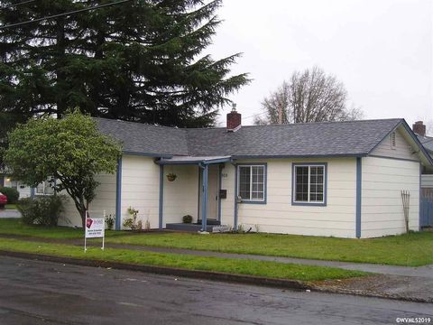 Albany Or Real Estate Albany Homes For Sale Realtorcom