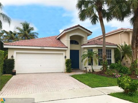 Surprising Coral Springs Fl Real Estate Coral Springs Homes For Sale Home Interior And Landscaping Ologienasavecom