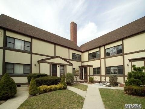 107 15th St Apt E2 Garden City NY 11530 realtorcom