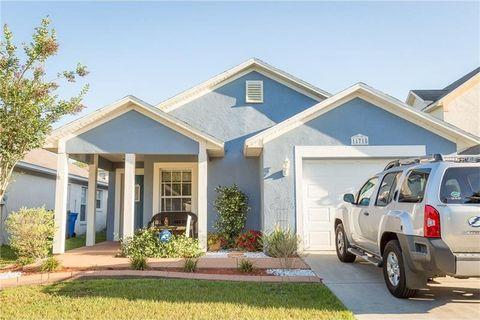 33584 real estate seffner fl 33584 homes for sale