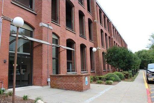 96 Old Colony Ave Apt 332 East Taunton Ma 02718