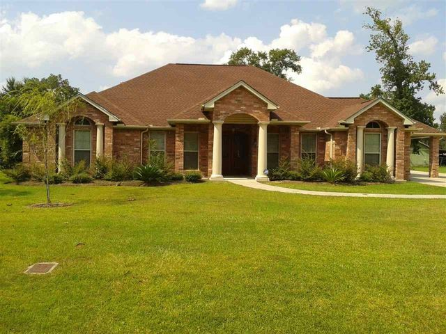 5210 Richard Dr Beaumont Tx 77708 Home For Sale Amp Real