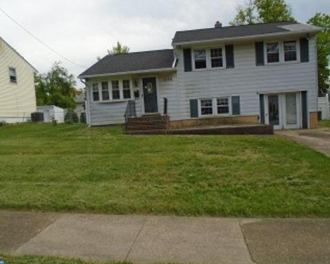 1326 Greenleaf Rd, Wilmington, DE 19805