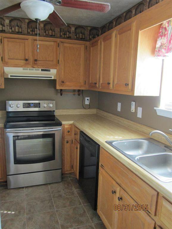 Kitchen Cabinets Jackson Tn 26 partridge cv, jackson, tn 38301 - realtor®