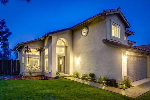 Photo of 329 Valleytree Pl, Escondido, CA 92026