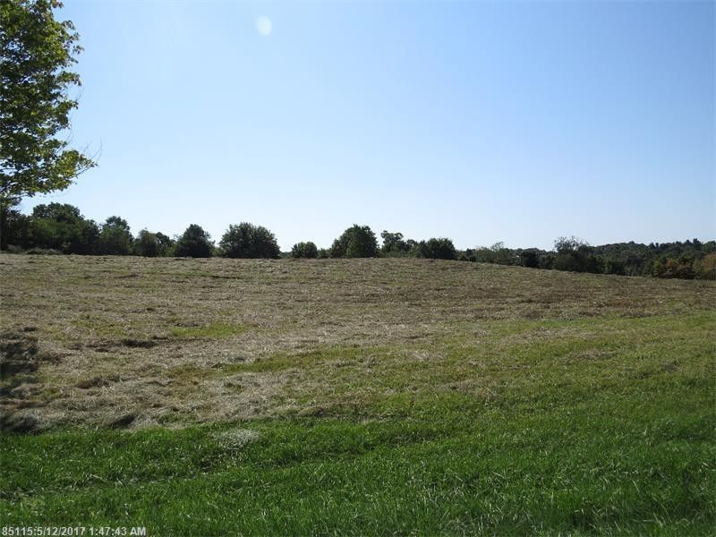 winthrop st hallowell me 04347 land for sale and real