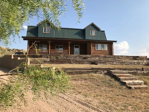 Photo of 10816 E County Road 7300, Slaton, TX 79364