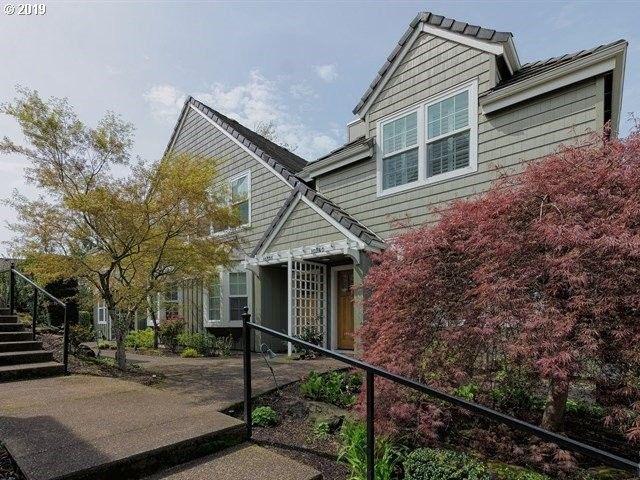 10240 Nw Edgewood Dr Unit 12, Portland, OR 97229