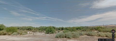 9894 Centavo Ave Lot 80, Mohave Valley, AZ 86446