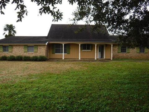 Photo of 1305 Hyland Dr, Lockport, LA 70374