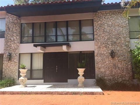 1501 Algardi Ave, Coral Gables, FL 33146