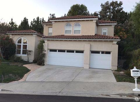 24120 Lance Pl, West Hills, CA 91307