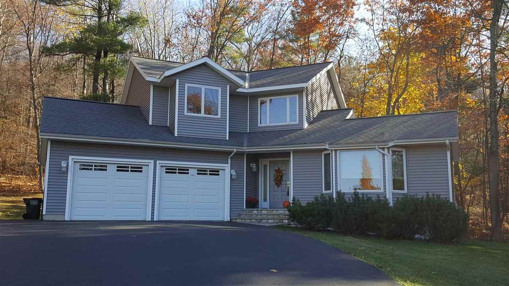 Mobile Homes For Sale In Rensselaer County Ny