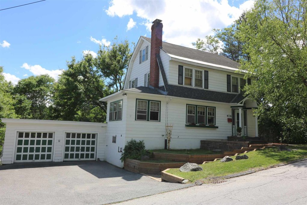 48 Pleasant St Barre Vt 05641 Realtor Com