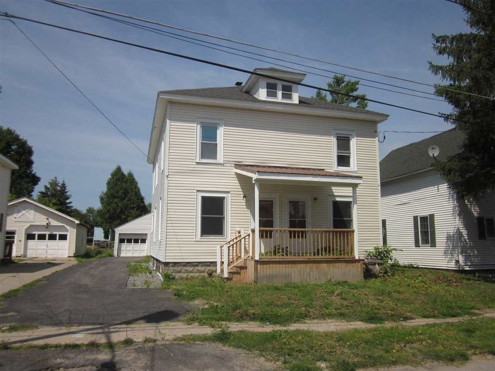 30 Mc Cluskey Ave Massena Ny 13662 Realtor Com