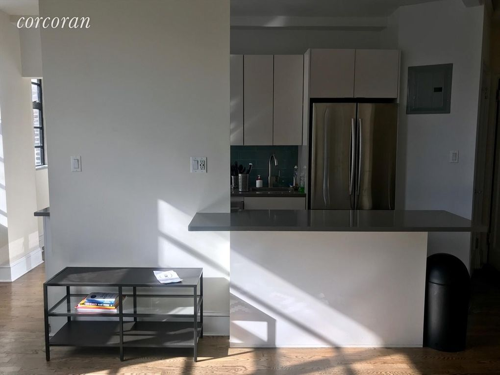10 Sheridan Sq Unit 9 B, New York, NY 10014