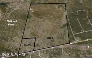 352 Us # 60, Vernon, AZ 85940 - Land For Sale and Real Estate ...