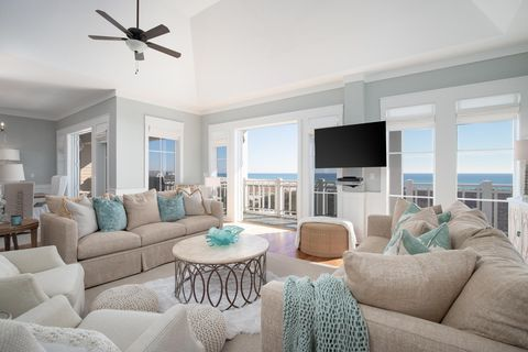 Photo of 37 Compass Point Way Unit 425, Watersound, FL 32461