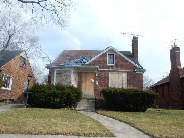 15454 asbury park detroit mi 48227 home for sale and real estate listing