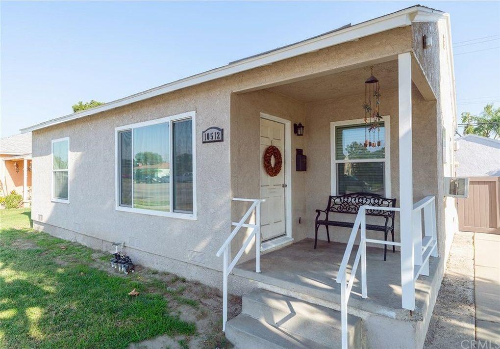 10512 Garfield Ave, South Gate, CA 90280