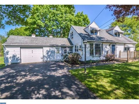 page 12 yardley pa real estate homes for sale