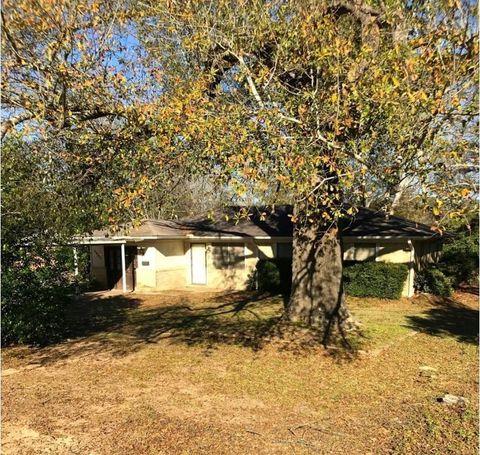 Photo of 2603 Woden Rd, Nacogdoches, TX 75961