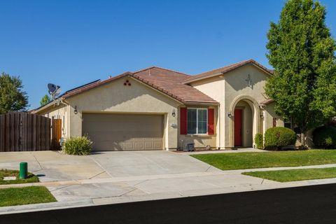 1413 Arlington Way, Plumas Lake, CA 95961