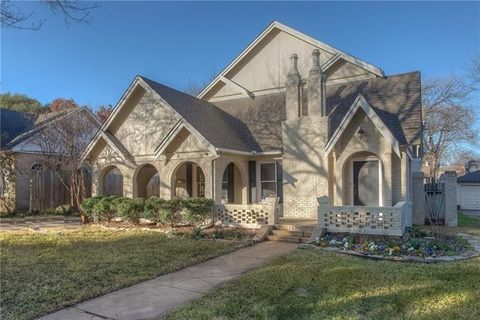 Bryant nch Park, Denton, TX Real Estate & Homes for Sale ... on mobile homes in texas, mobile homes in fort worth, mobile homes in loma linda,