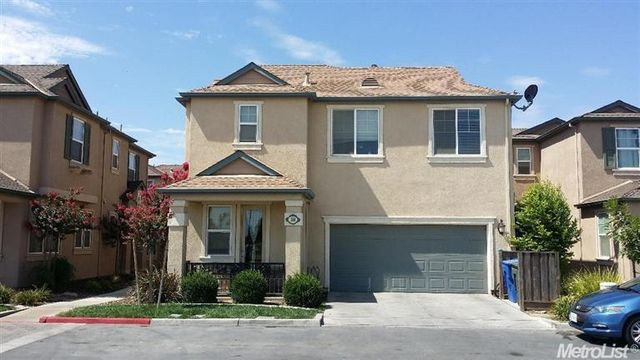 144 novella dr newman ca 95360 recently sold homes for Novella homes