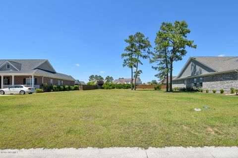 Waterford of the Carolinas, Leland, NC Real Estate & Homes for Sale ...