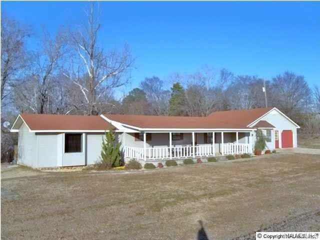town creek Search 6 town creek alabama properties for sale, including farms, ranches, recreational property, hunting property and more   lands of america.