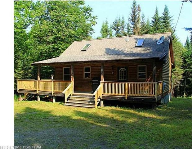 3 scott rd greenville me 04441 home for sale real