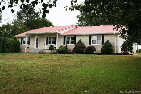 Photo of 3223 Mc Kinney Rd, Mooresboro, NC 28114