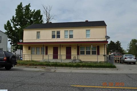 richland multifamily homes for sale richland wa multi
