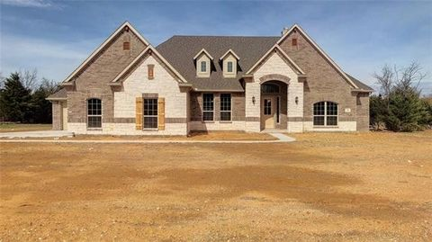 Wondrous Waxahachie Tx Real Estate Waxahachie Homes For Sale Home Interior And Landscaping Staixmapetitesourisinfo