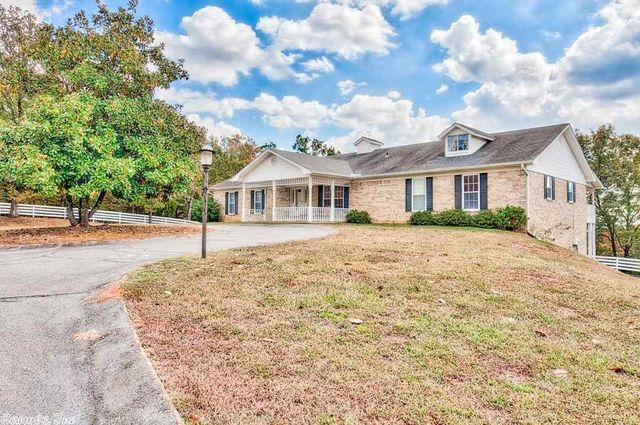 626 charlotte dr cabot ar 72023 home for sale real