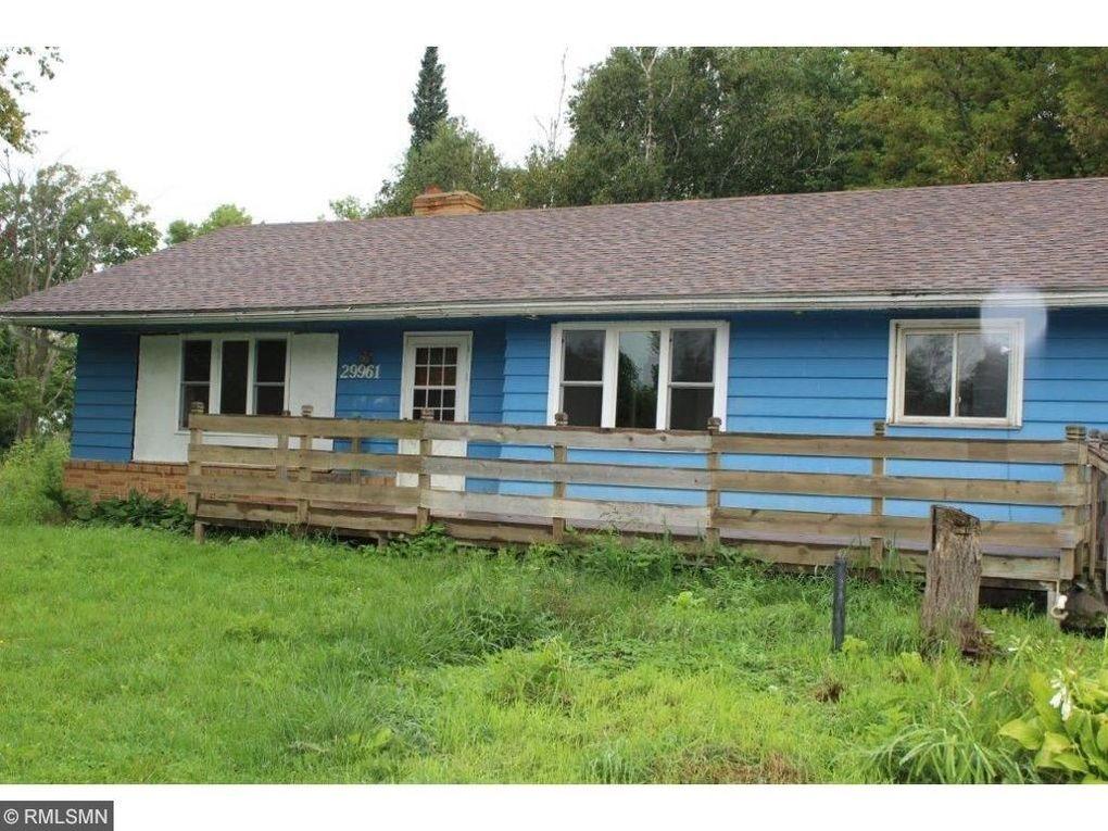 Rental Property In Northfield Mn