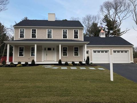 homes for sale near plymouth mass ekenasfiber johnhenriksson se u2022 rh ekenasfiber johnhenriksson se