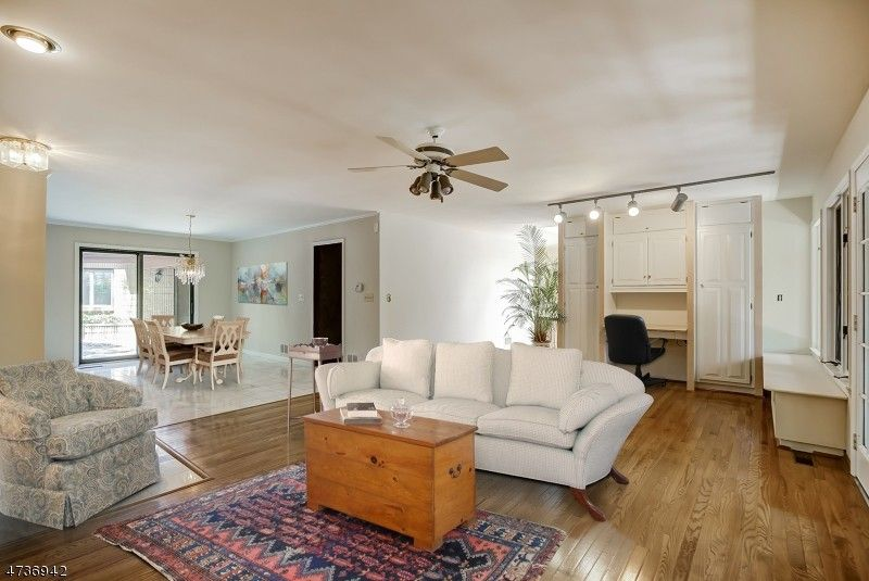 51 Emerson Ln, Berkeley Heights, NJ 07922