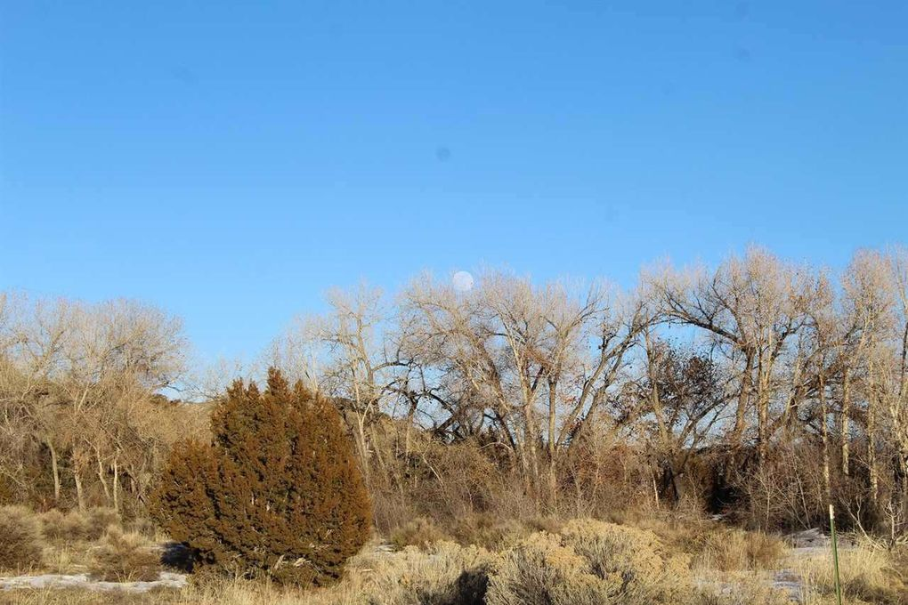 Ra County Road 100 Parcel A2 Chimayo, NM 87522
