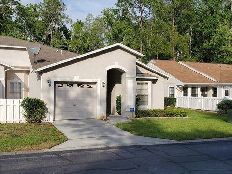 shadow run hudson fl real estate homes for sale realtor com rh realtor com
